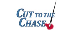 Cut to The Chase Political Commentary